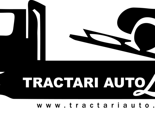 Tractari non stop Tălmaciu Sibiu