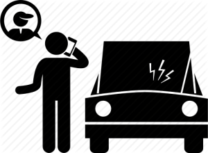 tractari auto sibiu – luca assistance auto